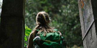 Risiken bei Reisen am Amazonas