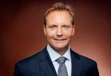 Sterbegeldversicherung Interview mit Dirk Buettner