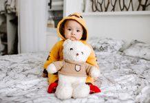 Patchworkfamilie und Vorsorgeplanung