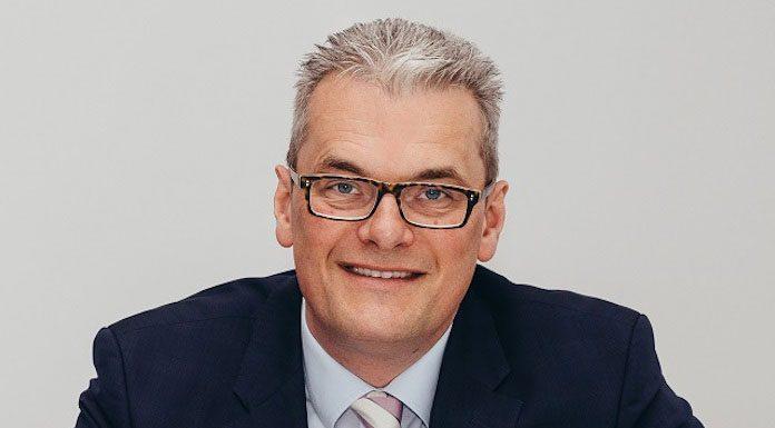 Dirk Smiejkowski