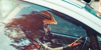 Testfahrer_als_Traumjob