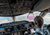 Pilot_Dela