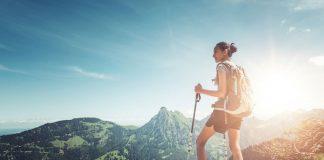 bergsteigen-bergsteiger-2