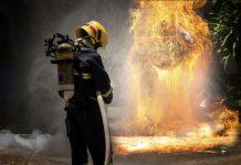 Berufsfeuerwehrleute-jobs-am-limit