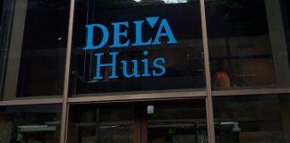 DELA Homestory mit Vorstandsinterviews