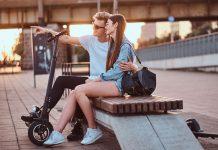 E-Scooter: Zwischen Pflichtversicherung und Promillegrenze