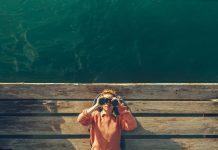 Der Guide für Einsteiger: Google Ads