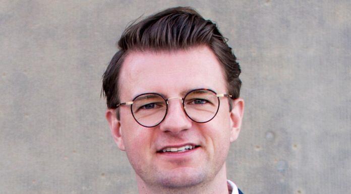 Mymoria Geschäftsführer Björn Wolff im Interview