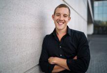 Social Media Experte und Versicherungsmakler Matthias Schmidt im Interview