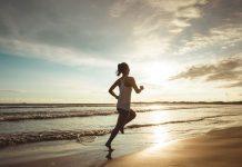 Auf die Plätze, fertig: Ein Blick auf die Marathonläufer