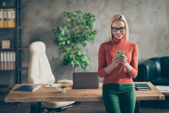 Digitale Dokumente: Sechs Tools für Maklervertrag und Co.
