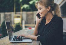 IT-Sicherheit: 5 Tipps, um die digitale Infrastruktur zu schützen