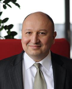 Mustafa Behan Whofinance schmal