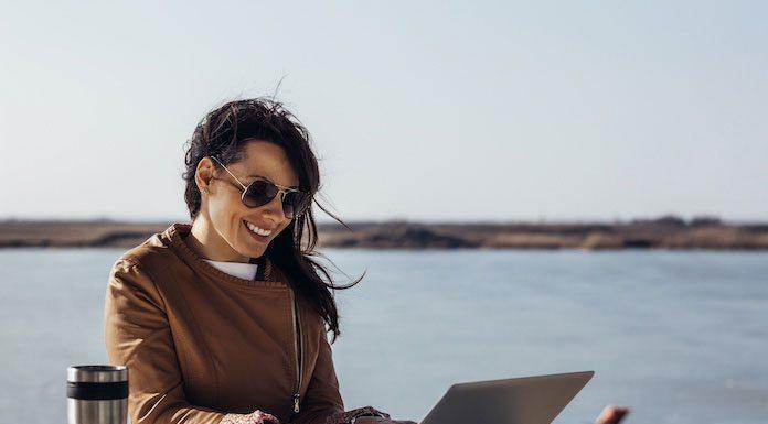 Collaboration Apps: Hohe Produktivität trotz Coronavirus