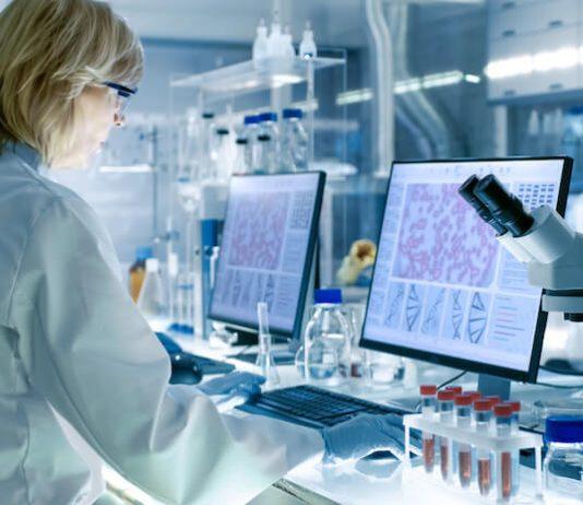 virenforscher