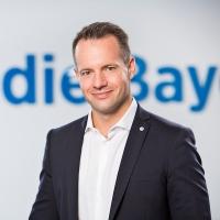 Onlinekongress der DELA und der Bayerischen Buddecke