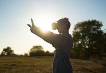 Gamer zwischen Spaß und Risiko: Vom Hobby zum Profisport