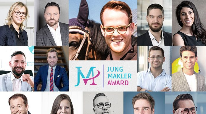 JungmaklerAward-collage
