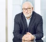 DKM 2020 Walter Capellmann