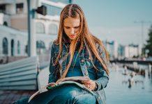 Digital studieren: Fehlender Austausch belastet Studenten