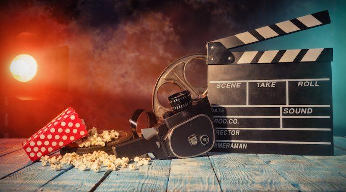 Versicherungsbranche in Filmklassikern