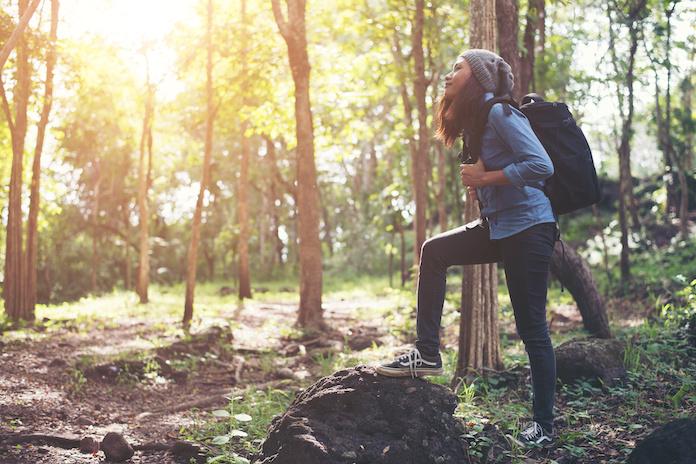 Riskante Hobbys: Zwischen Adrenalinrausch und Schatzsuche
