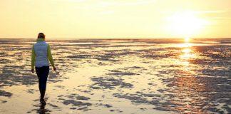 Risikoberuf Seenotretter: Alles im Lot auf dem Boot