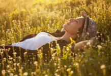 Traumhafte Nächte: Orte im Traum und ihre Bedeutung