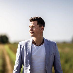 Markus Eisenhut