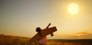 Filmreife Träume: Action im Unterbewusstsein